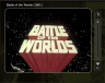 battleofthewars.png