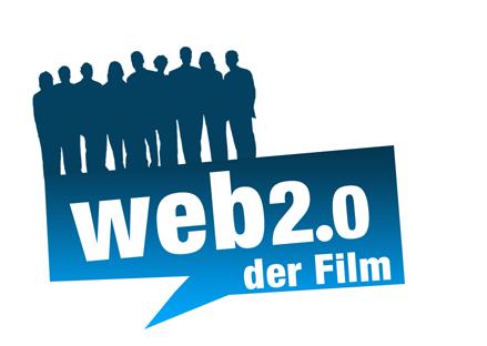 logo_blau1.png