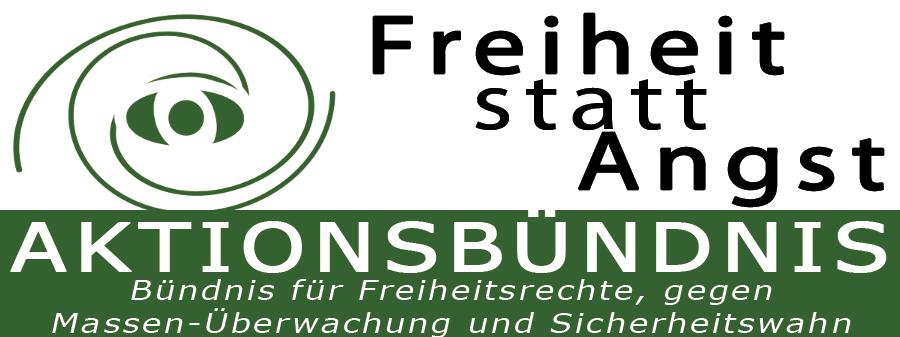 logo_fsa_01.png