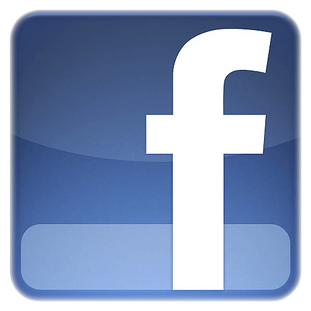 Facebook Post einbetten - Test 2