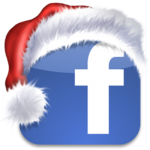 facebook-christmas1_117310887