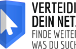deinnetz_logo
