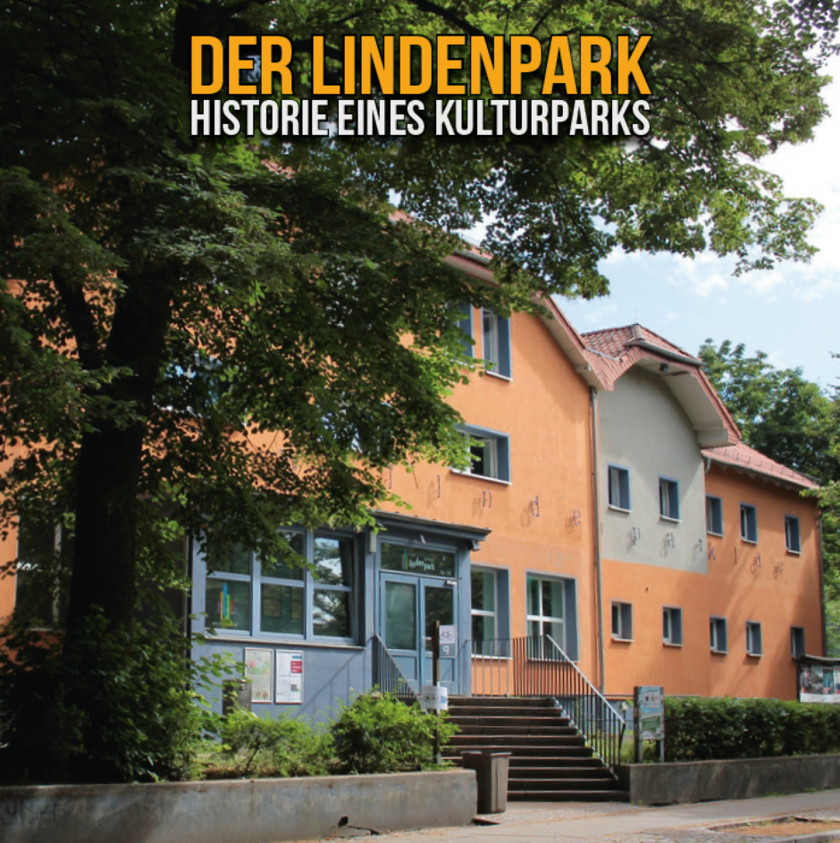 Meine Lindenpark - Story