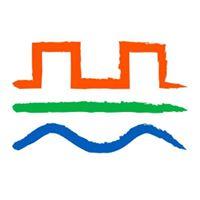 Interview zu einer Masterarbeit zur Arbeit des Tourismusverband Seenland Oder-Spree e.V.