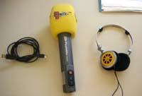micplayer