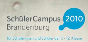 SchuelercampusBrandenburg Foto