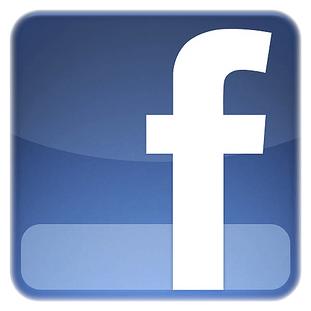 Meine Facebook Woche