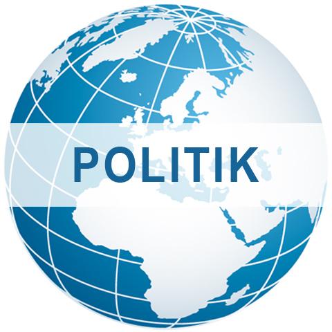 Medienkompetenz in den Wahlprogrammen zur Bundestagswahl