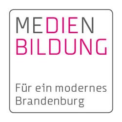 KamapagnenStart: Medienbildung- Für ein modernes Brandenburg