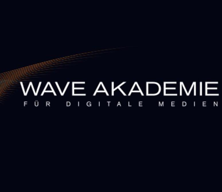 Auftraggeber WAVE- Akademie Berlin